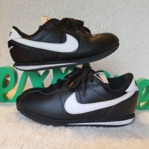 Nike [Kids] Cortez 💙 Size 13 💙 Fresh Little Feet
